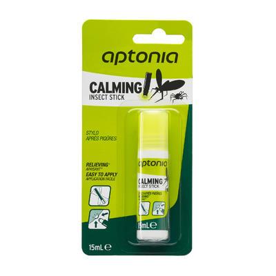 Stylo calmant après piqûres d'insectes - Aptonia - 15 ml