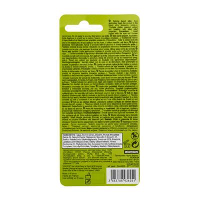 Insect Bite Relief Pen Aptonia - 15 ml