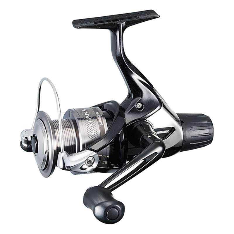 MULINELLI TAGLIA 2000/3000, CASTING Pesca - Mulinello Catana 2500 RC SHIMANO - Pesca a feeder