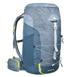 Mountain walking rucksack - MH100 40L