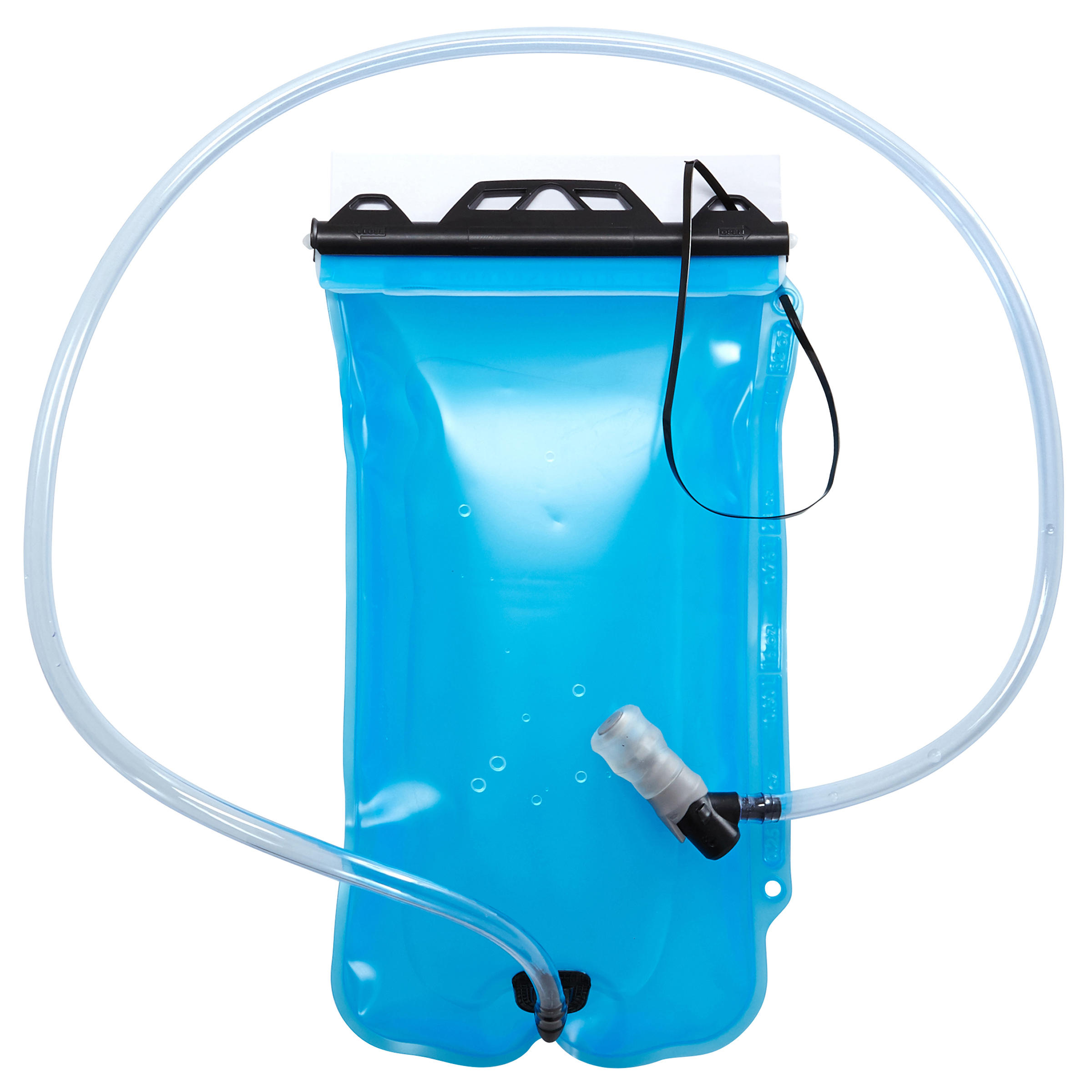 Poche à eau 1L