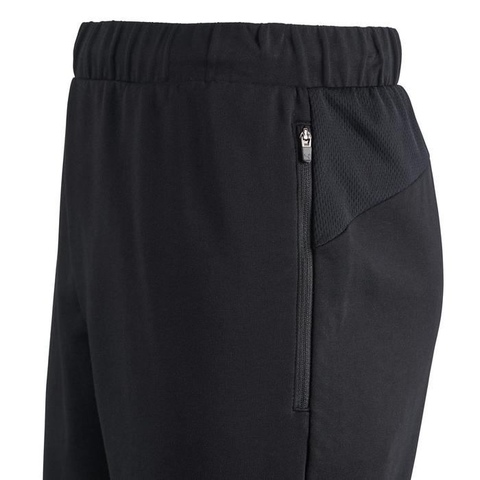 Short Active Puma 100 Gym Stretching homme noir - 1353131