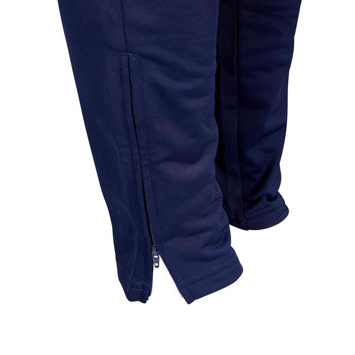 Survêtement Gym garçon bleu - 1353163