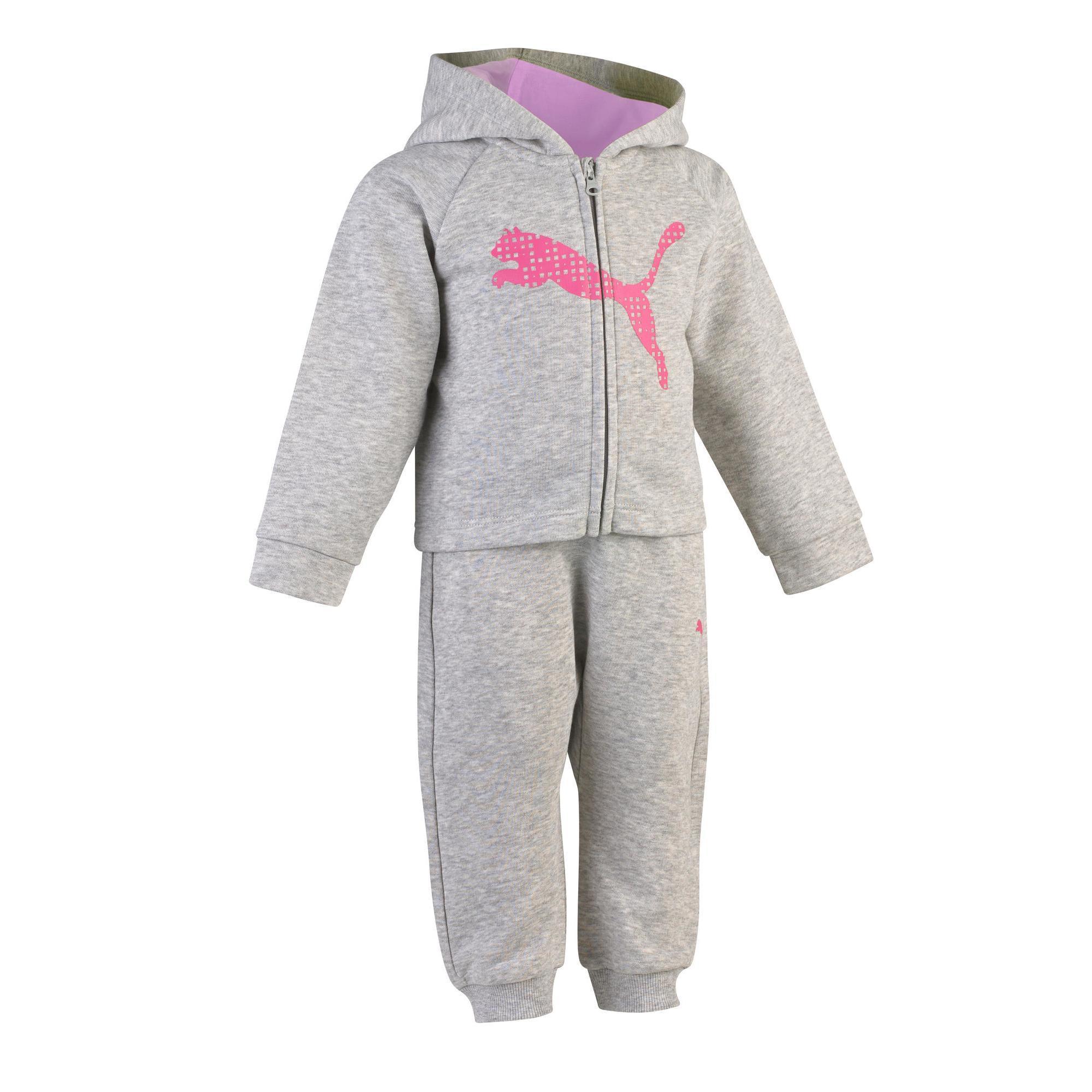 ebb148c9c Comprar Chándales para Niños y Bebés Online