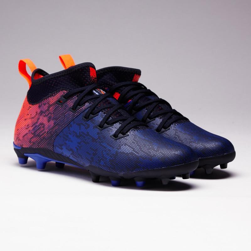 running shoes sneakers pretty nice Google prix réduit decathlon chaussure foot - thqeef.com