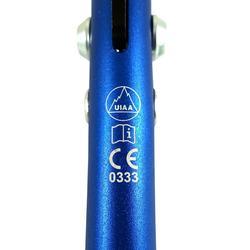 Eispickel Anaconda Hammer