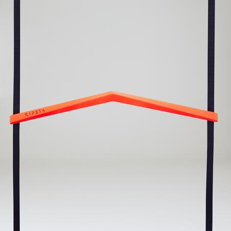 Essential 3.20 m Soccer Agility Ladder