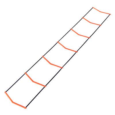 סולם 3.20 מטרים Essential Agility - כתום