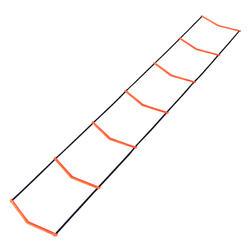"""Échelle d'entrainement Essential 3,20 mètres (10'6"""") orange"""