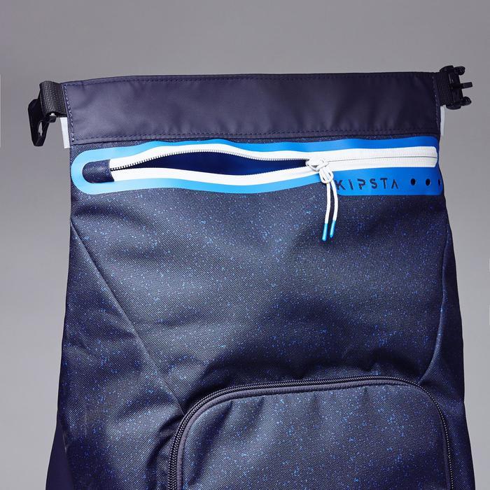 Mochila Intensif 25 litros azul
