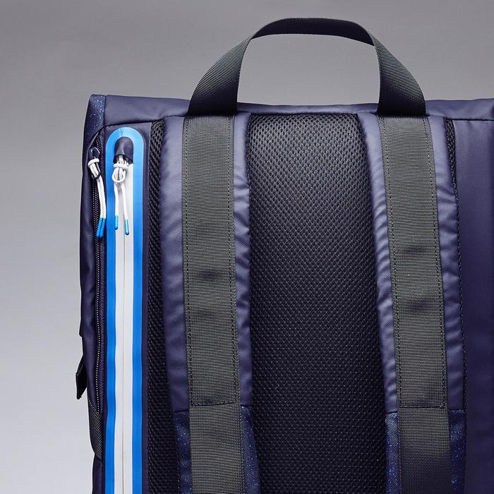 Rucksack Intensive 25Liter blau