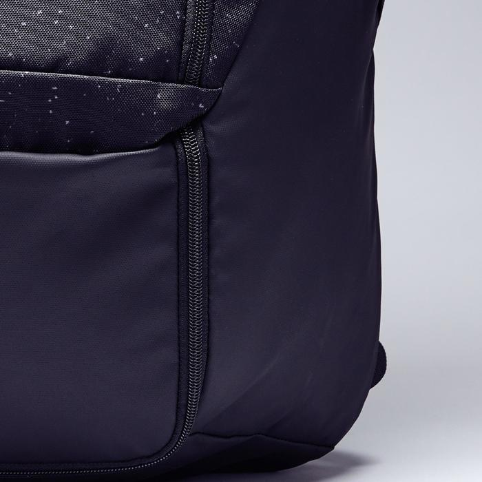 Sac à dos de sports collectifs Away 25 litres - 1353720