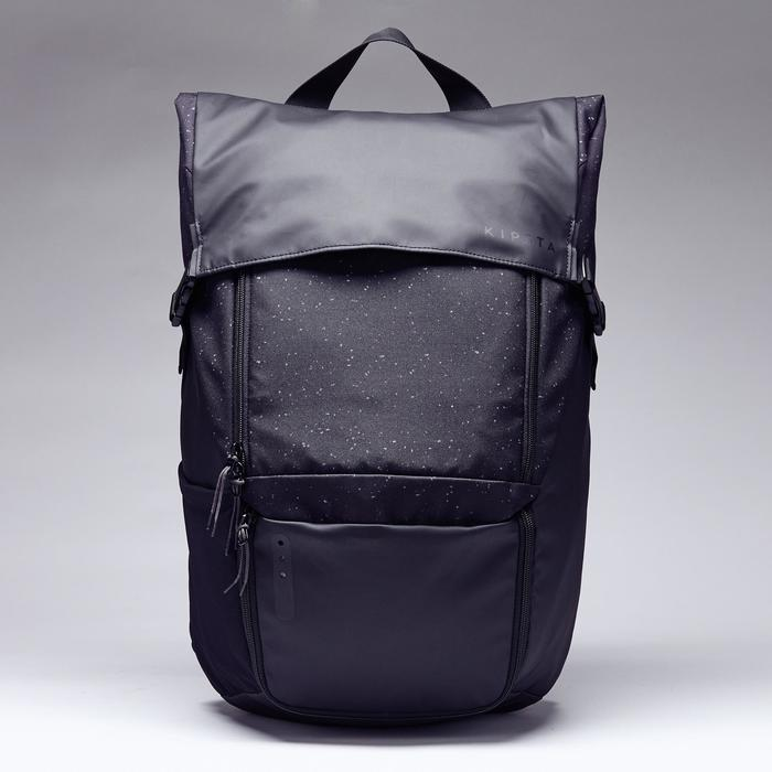 Sac à dos de sports collectifs Away 25 litres - 1353723