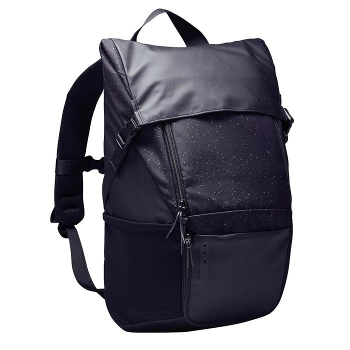 Sac à dos de sports collectifs Away 25 litres - 1353724