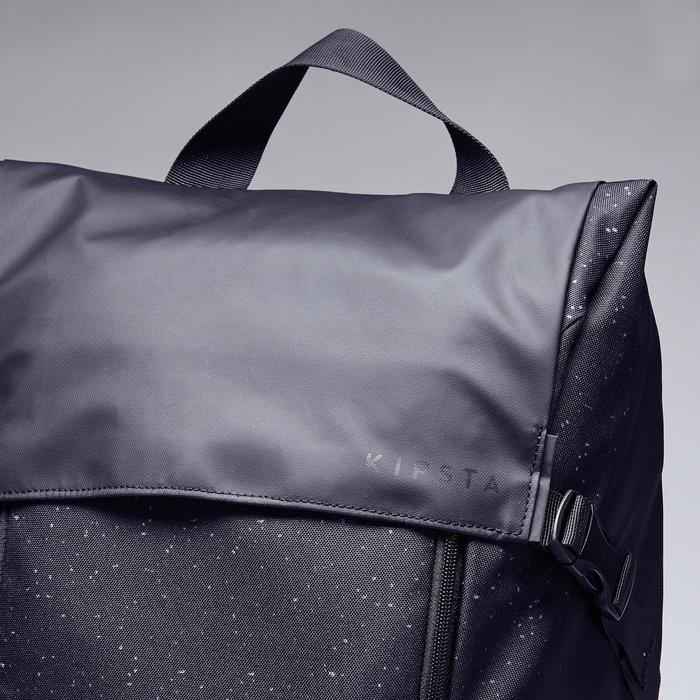 Sac à dos de sports collectifs Away 25 litres - 1353725
