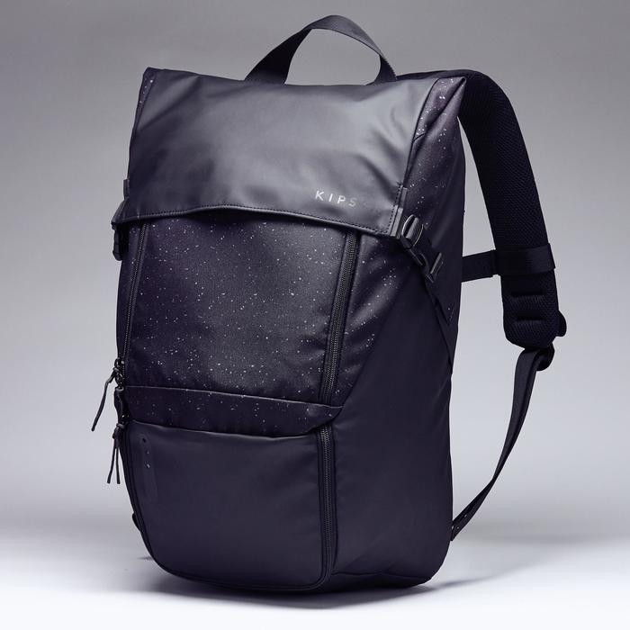 Sac à dos de sports collectifs Away 25 litres - 1353731