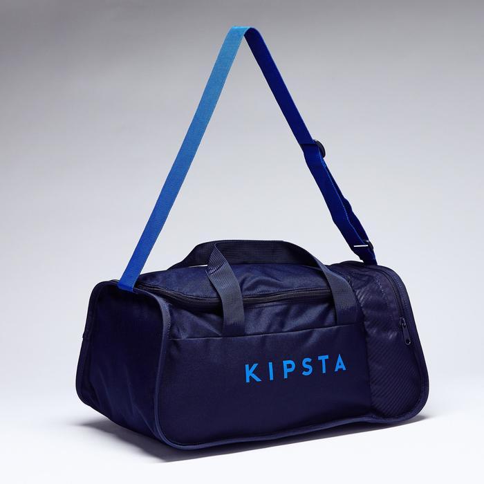 Sac de sports collectifs Kipocket 20 litres - 1353734