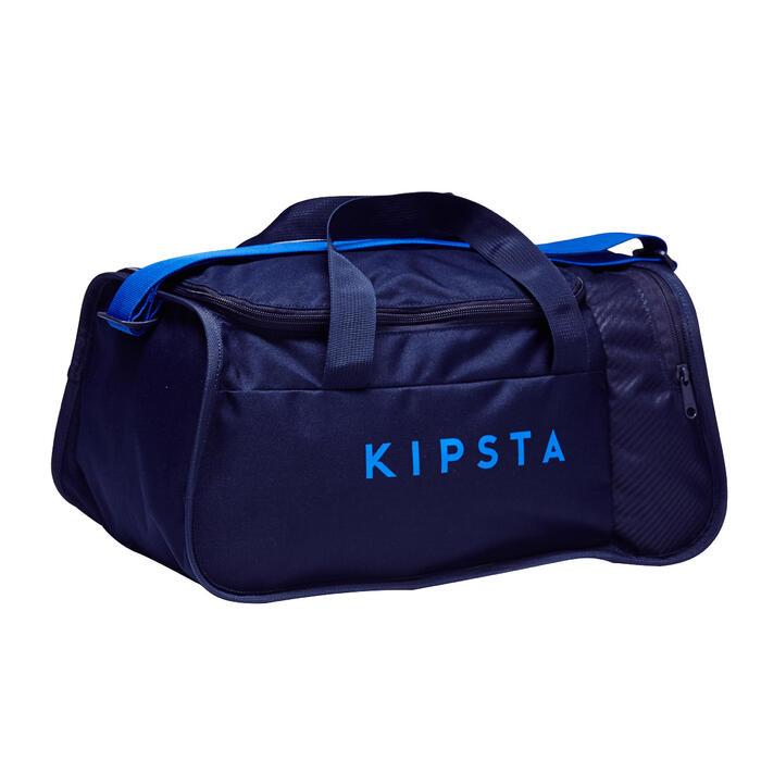 Sac de sports collectifs Kipocket 20 litres - 1353738