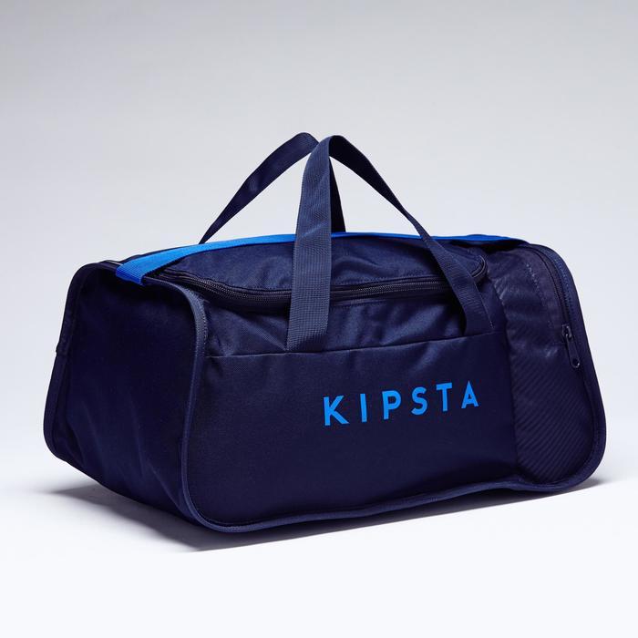 Sac de sports collectifs Kipocket 20 litres - 1353740
