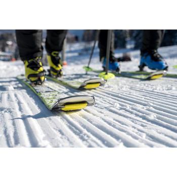 Pack ski de randonnée RT 500