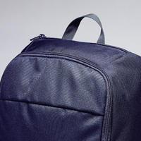 17-Litre Backpack Classic - Dark Blue/Indigo Blue