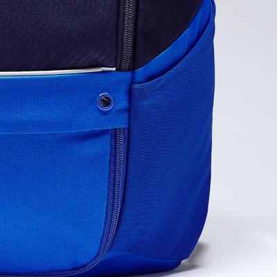 Рюкзак Classic для командних видів спорту, 17 л - Синій/Чорний