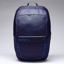 Rucksack Essential 25 Liter blau
