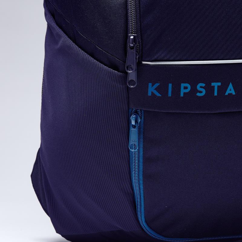 Sports Backpack Classic 25L - Blue