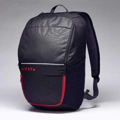 Рюкзак Essential, 25 л - Чорний