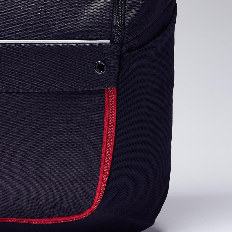 Sports Backpack Classic 25L - Black