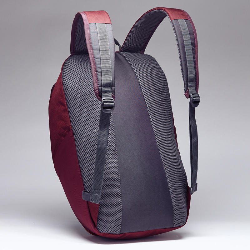 Sports Backpack Classic 25L - Red