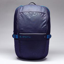 Classic 35L Backpack - Blue