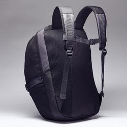 Classic 35 Litre Backpack - Black
