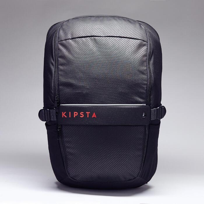 Rugzak Classic 35 liter zwart