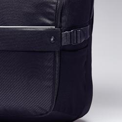 背包Classic 35 L-黑色
