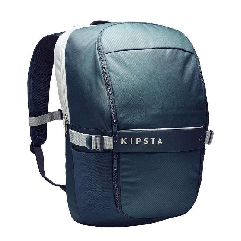 BAG TEAM SPORT Rugby - Classic 35L Backpack  KIPSTA - Rugby