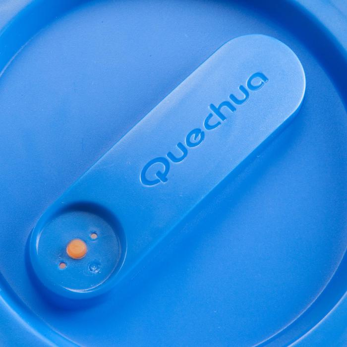Lebensmittelbehälter Kunststoff 0,65 Liter