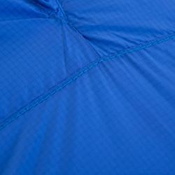 Schlafsack Makalu I Light Größe L