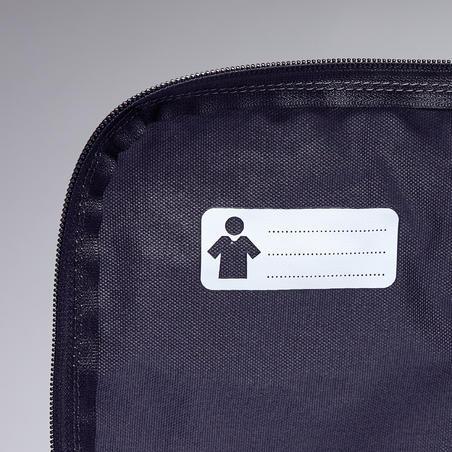 Sportinis krepšys. 40 l