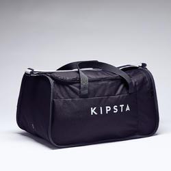 Sporttasche Kipocket 40Liter grau