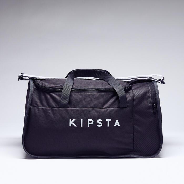 Sac de sports collectifs Kipocket 40 litres - 1354010