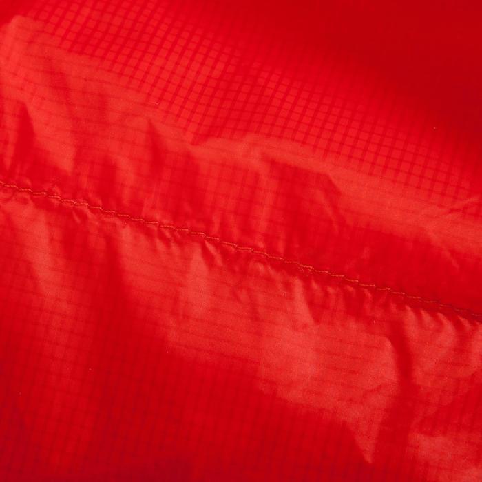 Sac de couchage MAKALU I Light taille L - 1354019