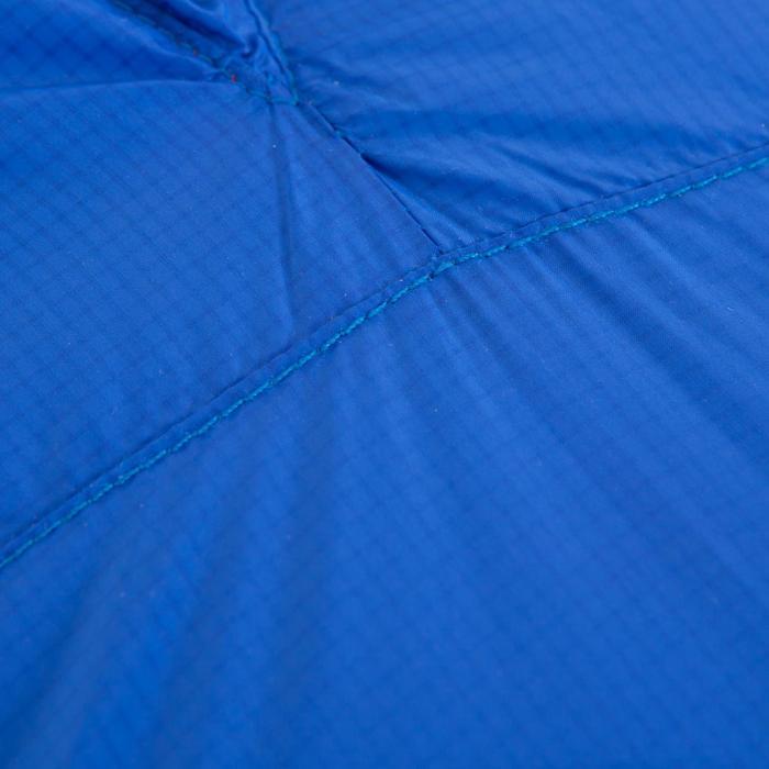 Sac de couchage MAKALU I Light taille L - 1354020
