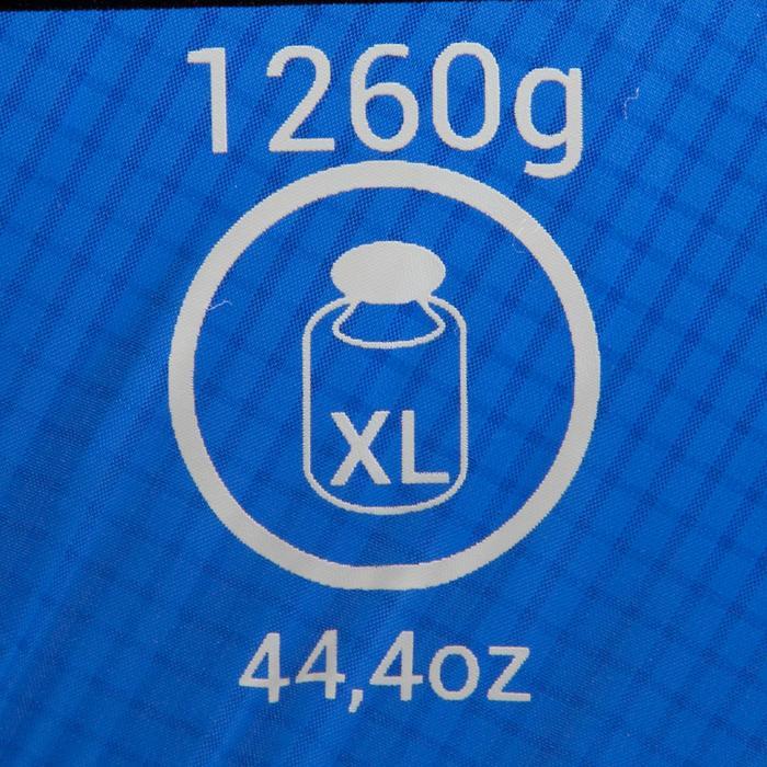 Sac de couchage MAKALU I Light taille L - 1354025