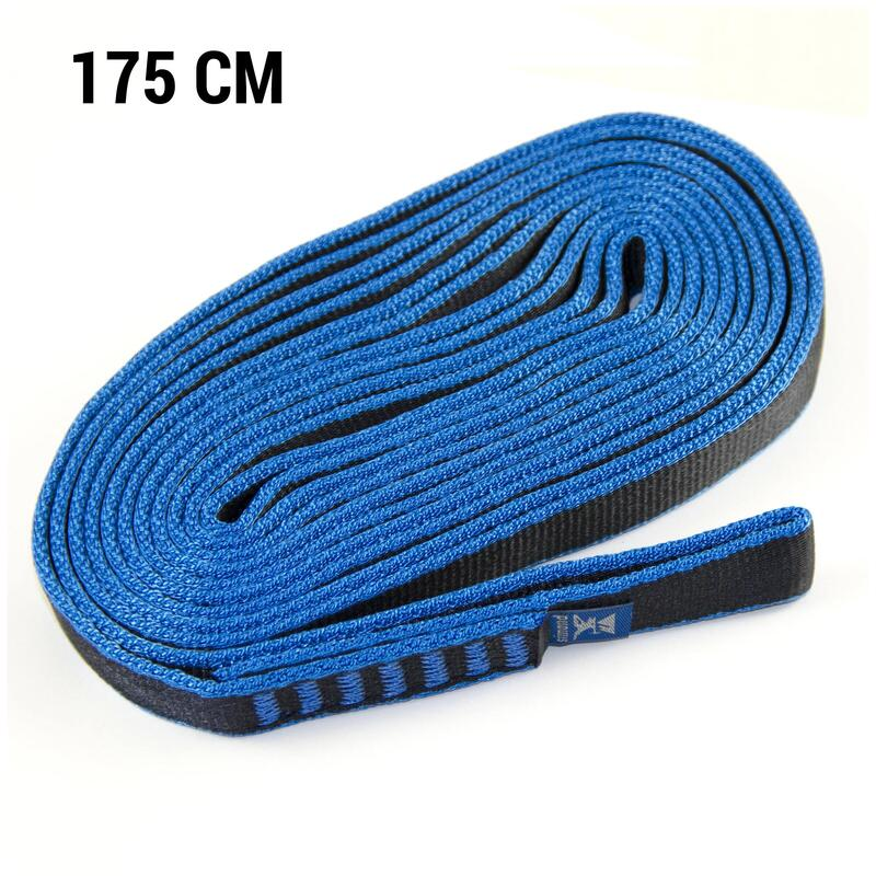 Climbing And Mountaineering Sling - 175 cm