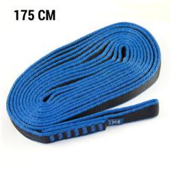 Bandschlinge 17mm × 175cm