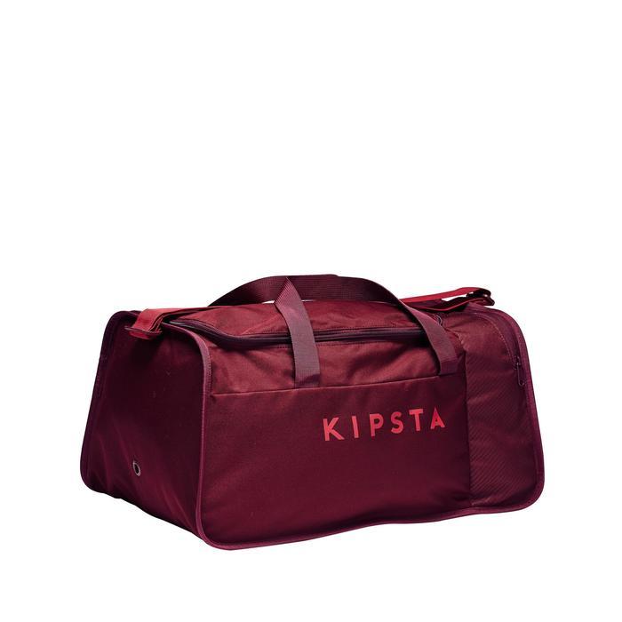 Sac de sports collectifs Kipocket 40 litres - 1354032