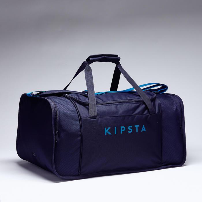 Sac de sports collectifs Kipocket 60 litres - 1354044