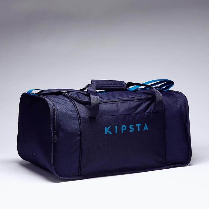 Sac de sports collectifs Kipocket 60 litres