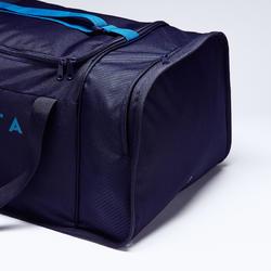 Kipocket 80-Litre Sports Bag - Blue